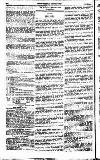 Bell's Weekly Messenger Sunday 03 August 1823 Page 4