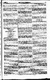 Bell's Weekly Messenger Sunday 03 August 1823 Page 5