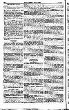 Bell's Weekly Messenger Sunday 03 August 1823 Page 6
