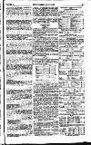 Bell's Weekly Messenger Sunday 03 August 1823 Page 7