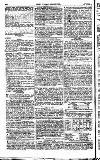 Bell's Weekly Messenger Sunday 03 August 1823 Page 8