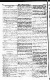 Bell's Weekly Messenger