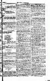 Bell's Weekly Messenger Monday 01 January 1827 Page 7