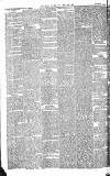 Bell's Weekly Messenger Monday 11 November 1850 Page 6