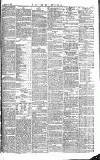 Bell's Weekly Messenger Monday 11 November 1850 Page 7