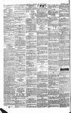 Bell's Weekly Messenger Saturday 11 December 1852 Page 8