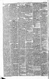 JUNE 30. 1856. CkaMfc* Uainniljr Bill ni (at Tk« PabUe B«Uk BUlwaradk ■—ißw. m* m M*eeetile Lav Aviaivnl BUI. .