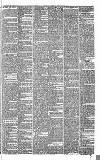 Bell's Weekly Messenger Saturday 22 November 1856 Page 3