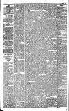 Bell's Weekly Messenger Saturday 22 November 1856 Page 4