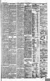 Bell's Weekly Messenger Saturday 22 November 1856 Page 5