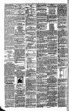 Bell's Weekly Messenger Saturday 22 November 1856 Page 8
