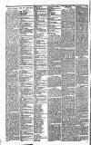 Bell's Weekly Messenger Monday 13 April 1857 Page 2
