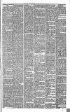Bell's Weekly Messenger Monday 13 April 1857 Page 3