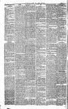 Bell's Weekly Messenger Monday 13 April 1857 Page 6