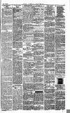 Bell's Weekly Messenger Monday 13 April 1857 Page 7