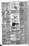 Bell's Weekly Messenger Monday 15 June 1857 Page 4