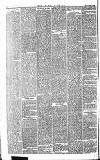 Bell's Weekly Messenger Saturday 05 September 1857 Page 2