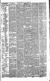 Bell's Weekly Messenger Saturday 05 September 1857 Page 3