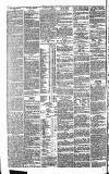 Bell's Weekly Messenger Saturday 05 September 1857 Page 8