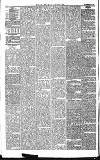 Bell's Weekly Messenger Saturday 12 September 1857 Page 4