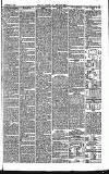 Bell's Weekly Messenger Saturday 12 September 1857 Page 5