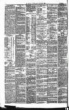 Bell's Weekly Messenger Saturday 12 September 1857 Page 8