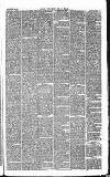 Bell's Weekly Messenger Saturday 26 September 1857 Page 3