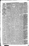 Bell's Weekly Messenger Saturday 26 September 1857 Page 4