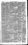 Bell's Weekly Messenger Saturday 26 September 1857 Page 5
