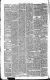Bell's Weekly Messenger Saturday 26 September 1857 Page 6
