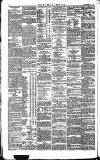 Bell's Weekly Messenger Saturday 26 September 1857 Page 8