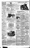 Bell's Weekly Messenger Monday 28 September 1857 Page 4