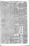 Bell's Weekly Messenger Monday 28 September 1857 Page 5