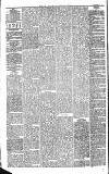 Bell's Weekly Messenger Saturday 17 October 1857 Page 4