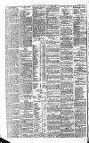 Bell's Weekly Messenger Saturday 17 October 1857 Page 8