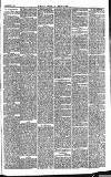 Bell's Weekly Messenger Saturday 05 December 1857 Page 3