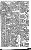 Bell's Weekly Messenger Saturday 05 December 1857 Page 5