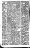 Bell's Weekly Messenger Saturday 05 December 1857 Page 6