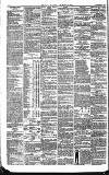 Bell's Weekly Messenger Saturday 05 December 1857 Page 8