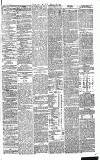 Bell's Weekly Messenger Monday 07 December 1857 Page 5