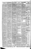 Bell's Weekly Messenger Monday 07 December 1857 Page 8