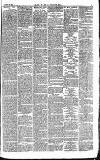 Bell's Weekly Messenger Saturday 23 January 1858 Page 3