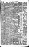 Bell's Weekly Messenger Saturday 23 January 1858 Page 5