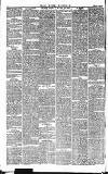 Bell's Weekly Messenger Saturday 23 January 1858 Page 6