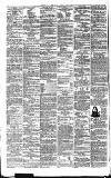 Bell's Weekly Messenger Saturday 23 January 1858 Page 8