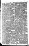 Bell's Weekly Messenger Saturday 27 March 1858 Page 2