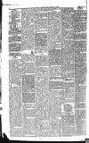 Bell's Weekly Messenger Saturday 27 March 1858 Page 4