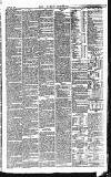 Bell's Weekly Messenger Saturday 27 March 1858 Page 5