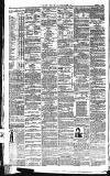Bell's Weekly Messenger Saturday 27 March 1858 Page 8