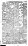 Bell's Weekly Messenger Saturday 03 April 1858 Page 4